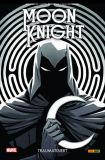 Moon Knight (2017) 05 [08]: Traumatisiert