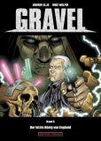 Gravel 06: Der letzte König von England