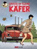 Margots Reportagen 05: Große und kleine Käfer