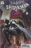 Symbiote Spider-Man (2019) 01