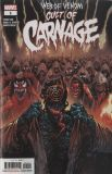 Web of Venom: Cult of Carnage (2019) 01