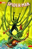 Spider-Man (2016) Paperback 06 [16]: Tödliche Tentakel