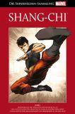 Die Marvel-Superhelden-Sammlung (2017) 053: Shang-Chi