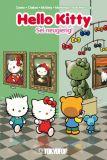 Hello Kitty 03: Sei neugierig!