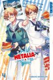 Hetalia - World Stars 04
