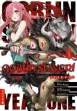 Goblin Slayer! Year One 01