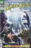 Justice League (2018) 22