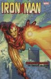 Iron Man (1998) Heroes Return - The Complete Collection TPB 01
