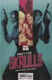 Meet the Skrulls (2019) 03