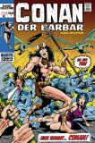 Conan der Barbar Classic Collection (2019) 01