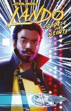 Star Wars Sonderband (2015) 24 [110]: Lando – Doppelt oder Nichts