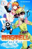 Magmell Of The Sea Blue 01