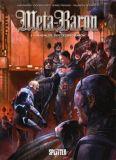 Meta-Baron 06: Namenlos, der Techno-Baron