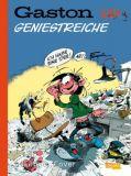 Gaston Neuedition 19: Geniestreiche