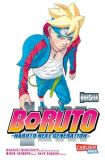 Boruto - Naruto the next Generation 05