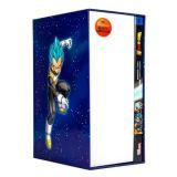 Dragon Ball Super 05 im Sammelschuber mit Extra