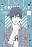Dreamin Sun 07