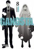 Gangsta. 08
