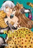 Killing Bites 09