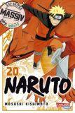 Naruto Massiv 20