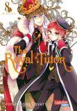 The Royal Tutor 08