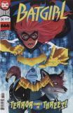 Batgirl (2016) 34