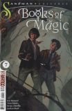 Books of Magic (2018) 07