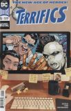 The Terrifics (2018) 15
