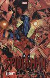 Spider-Man (1999) TPB: Light in the Darkness