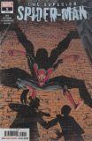 The Superior Spider-Man (2019) 05 [38]