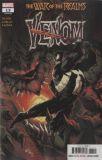 Venom (2018) 13 [178]: The War of the Realms