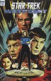 Star Trek: Waypoint (2018) Special