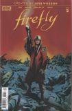 Firefly (2018) 05