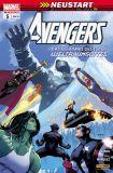 Avengers (2019) 05