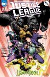 Justice League (2019) 03