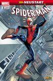 Spider-Man (2019) 05