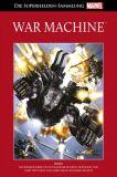 Die Marvel-Superhelden-Sammlung (2017) 054: War Machine