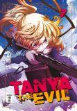 Tanya the Evil 07