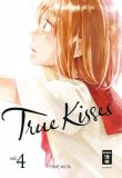 True Kisses 04