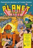 Planet Comics 08
