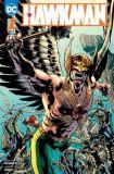 Hawkman (2019) 01: Unendliche Leben