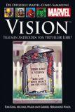 Die Offizielle Marvel-Comic-Sammlung 159 [117]: Vision
