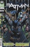 Batman (2016) 70