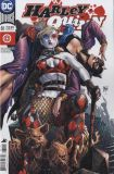 Harley Quinn (2016) 61