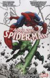 The Amazing Spider-Man (2018) TPB 03: Lifetime Achievement
