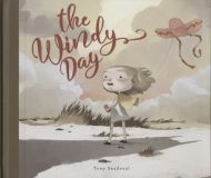 The Windy Day (2019) HC