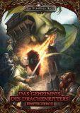 Das Geheimnis des Drachenritters - Das Schwarze Auge (DSA) Einsteigerbox