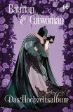 Batman & Catwoman: Das Hochzeitsalbum (2019) HC