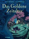 Das Goldene Zeitalter 01