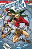 Tracht Man 05 [Variant Cover]